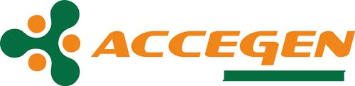 AcceGen Biotech